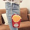 Модная мини сумочка, фото 5
