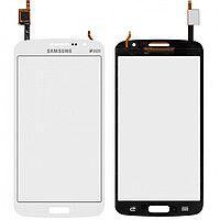 Дисплей с тачскрином Samsung G7200 Galaxy Grand 3