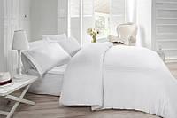 Турецкое постельное бельё с вышивкой Cotton Box GUBLIN CB07