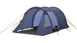 Палатка Easy Camp Galaxy 400 Blue