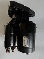Стартер 9142780 Magneton для МТЗ, ЮМЗ, Т-25, 12 В