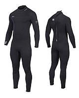Гидрокостюм мужской длинный JOBE Atlanta 2mm Wetsuit Men 303517154