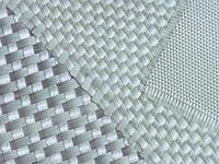 Конструкционные стеклоткани  ТР-0,7-30А (90)