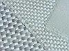 Теплоизоляционная стеклоткань TG-200 (100)