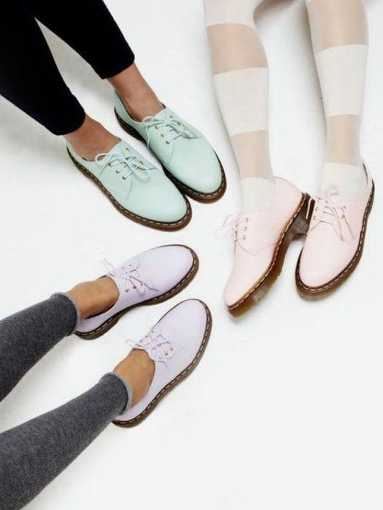 """Женская обувь в большом ассортименте магазина """"Супермаркет Обуви"""""""