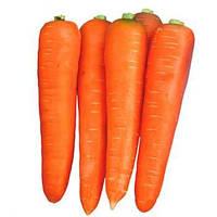 Курода Шантане 500 г. морковь Агри Затен