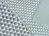 Конструкционные стеклоткани Т-11П (92)