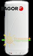 FAGOR CB 50 I Электрический водонагреватель, сухой тен,прямоугольная форма, механическое управление