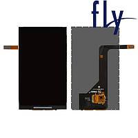 Дисплей (экран) для Fly IQ441, #IPS8K7988FPC-A2-E, оригинал