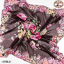 Красивый платок Индира, фото 2