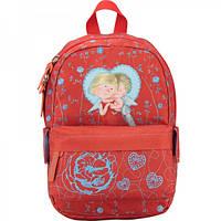 Рюкзак ранец школьный 994 GAPCHINSKA-1
