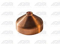 Hypertherm Колпак/Shield 220239 200А, Hyspeed, оригинал (OEM), фото 1