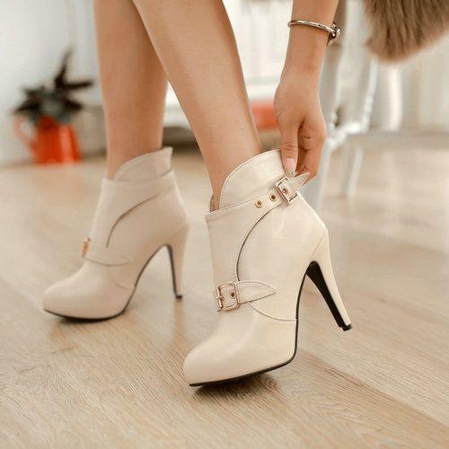 """Купить женские туфли в интернет-магазине """"Супермаркет Взуття"""""""