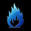 Встановлення та монтаж пожежної сигналізації