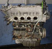 Двигатель 198A4000 88кВт без навесногоFiatGrande Punto 1.4 T-Jet 16V Turbo 2005-