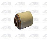 220238 Изолятор/Retaining Cap для Hypertherm HT 2000 HySpeed, фото 1