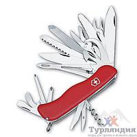 Нож Victorinox Work Champ XL