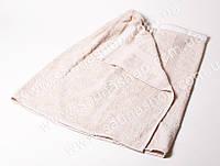 Парео, юбка для бани и сауны, 100% махра
