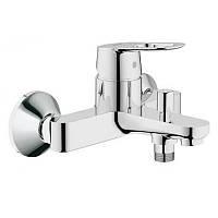 Grohe BauLoop 23341000 смеситель для ванной