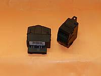 Диммер внутреннего освещения Ауди А6 С5 2.5TDI