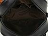 Женский рюкзак с крылышками, фото 4