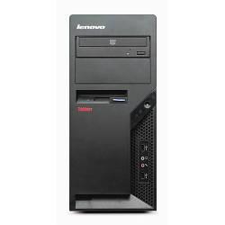 Бу компьютер Lenovo 9702