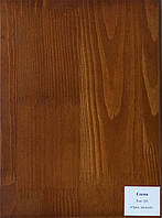 Сосна 01 (Орех лесной)