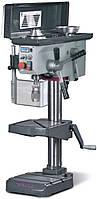 Настольный сверлильный станок Оптимум OPTIdrill B 24HV /230v