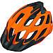 Велошлем ABUS HILL BILL Signal Orange (М), фото 2