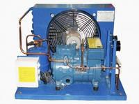Компрессорный агрегат Frascold LB-A157-0Y-1M