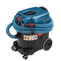 Пылесос промышленный Bosch GAS 35 M AFC