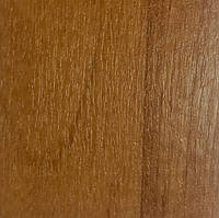 Полукоммерческий линолеум Grabo Acoustic Standart Legend 4217-474-5
