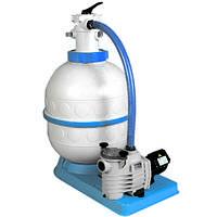 Фильтрационная установка Kripsol Granada-OK GTO606-100 (14 м³/ч, D600)
