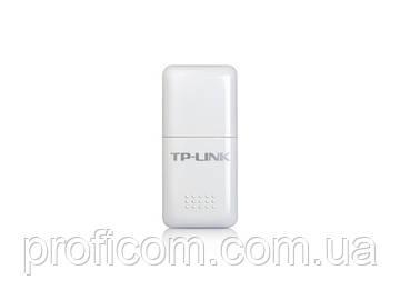 Адаптеры компании TP-Link серии N модели TL-WN727N, TL-WN725N и TL-WN723N. Какой выбрать? В чем разница?
