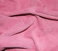 Портьерная ткань для штор однотонная DREAM DUZ