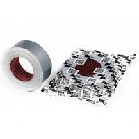 Лента защитная Surface Protection Tape 50 мм, 50м, Colad