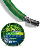 """Шланг поливочный 5/8""""  Euro GUIP GREEN  25м"""