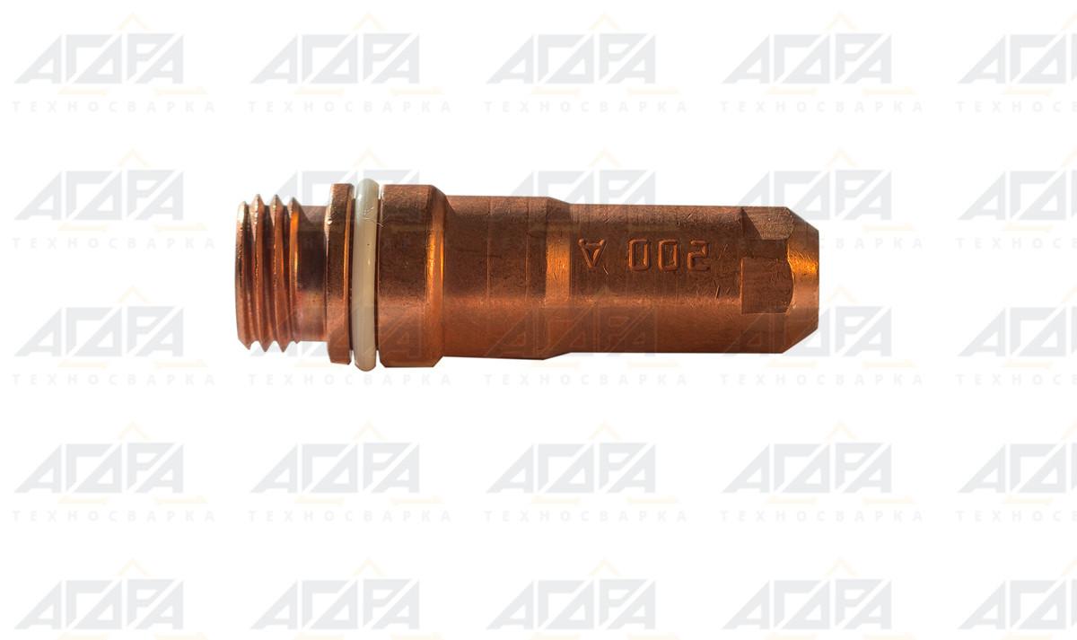 220235 Электрод/Electrode для Hypertherm HT 2000 HySpeed