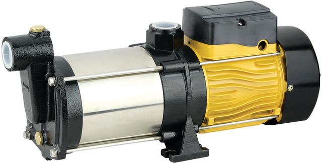 Центробежный насос Optima MH–N 2200INOX