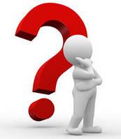 Что выбрать роутер 840 или 841 Tp-Link?