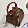 Модная сумка треугольник, фото 2