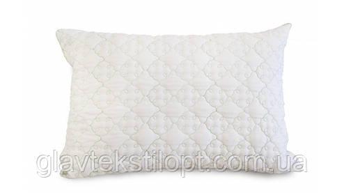 Подушка Алое Вера 50*70 Leleka-textile, фото 2