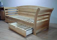 Кровать детская Моника 2, фото 2