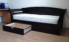 Кровать детская Моника 2, фото 3