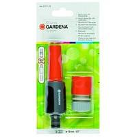 Комплект для полива Gardena 13мм