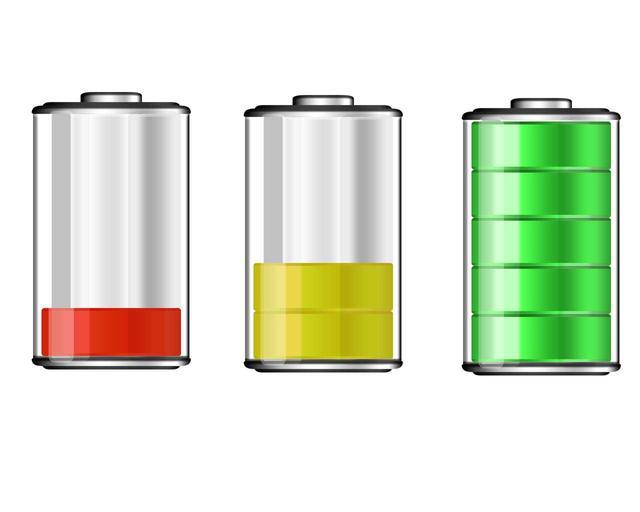 Інструкція експлуатації акумуляторної батареї