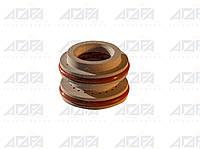 220236 Завихритель/Swirl Ring для Hypertherm HT 2000 HySpeed, фото 1