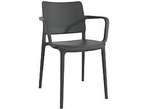 """Дизайнерский стул Joy-K ТМ """"Papatya"""", фото 3"""