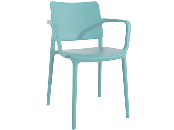 """Дизайнерский стул Joy-K ТМ """"Papatya"""", фото 2"""