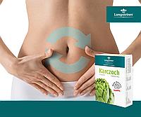 -20-33% (при регистрации) Диетическая добавка «Karczoch»